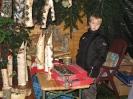 Wiehnachtsmarkt 2008_64