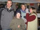 Wiehnachtsmarkt 2008_65