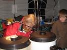 Wiehnachtsmarkt 2008_67