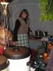 Wiehnachtsmarkt 2008_68
