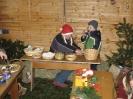 Wiehnachtsmarkt 2008_6
