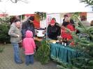 Wiehnachtsmarkt 2008_70