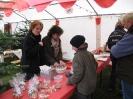 Wiehnachtsmarkt 2008_71