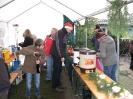 Wiehnachtsmarkt 2008_72