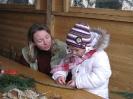 Wiehnachtsmarkt 2008_8