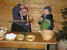 Wiehnachtsmarkt 2008_9